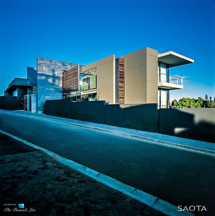 St Leon 10 Residence 9