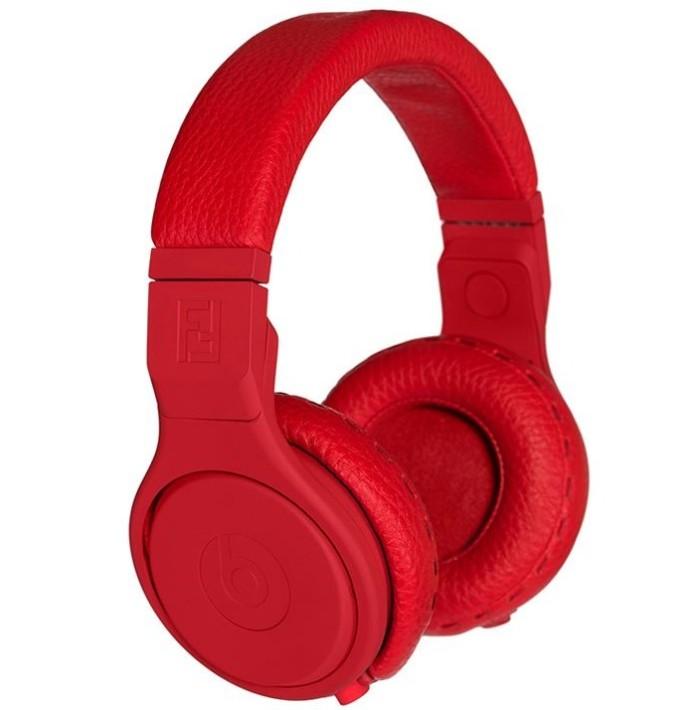 Fendi x Beats Dr Dre 1