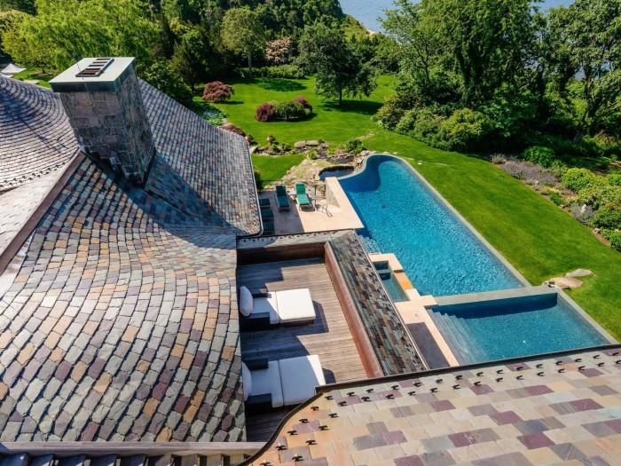 Angel View Hamptons Estate 9