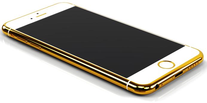 Brikk iPhone 6 - 3