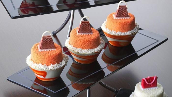 Cupcake Catwalk Jumeirah 1