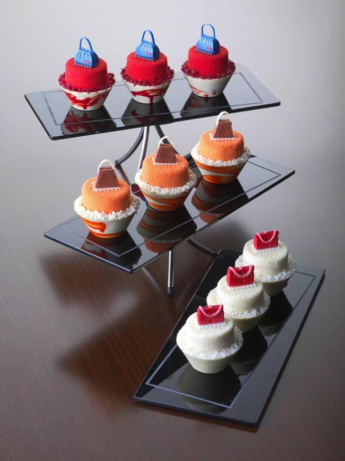 Cupcake Catwalk Jumeirah 3