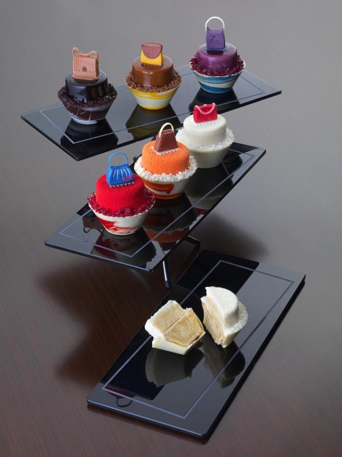 Cupcake Catwalk Jumeirah 5