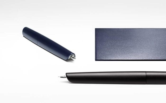 Hermès Nautilus Pen 4