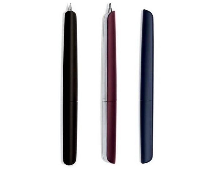 Hermès Nautilus Pen