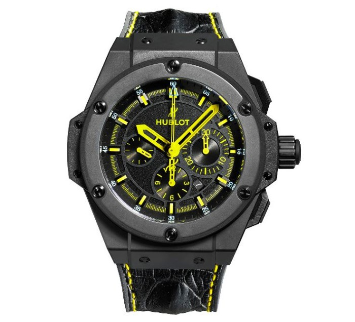 Hublot King Power 692 Bang 1