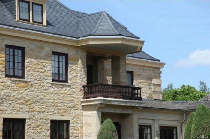 Ivan Lendl - Goshen Estate 12