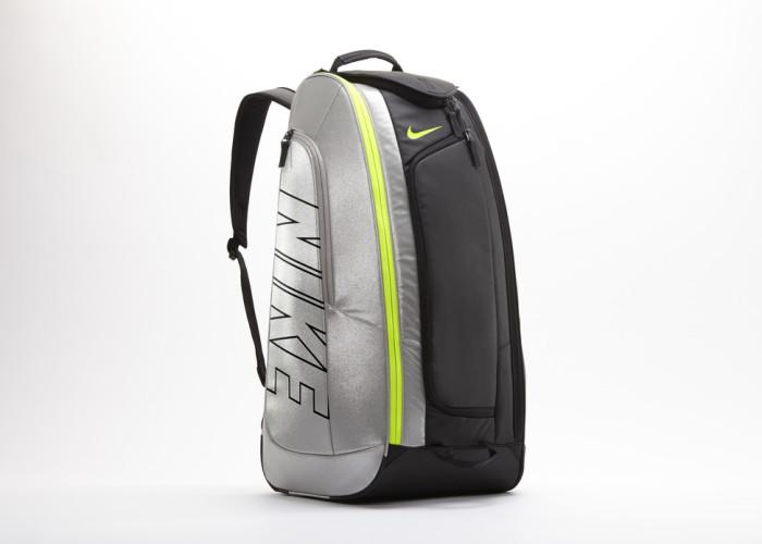 Nike Tennis Court Tech 1 Bag 1