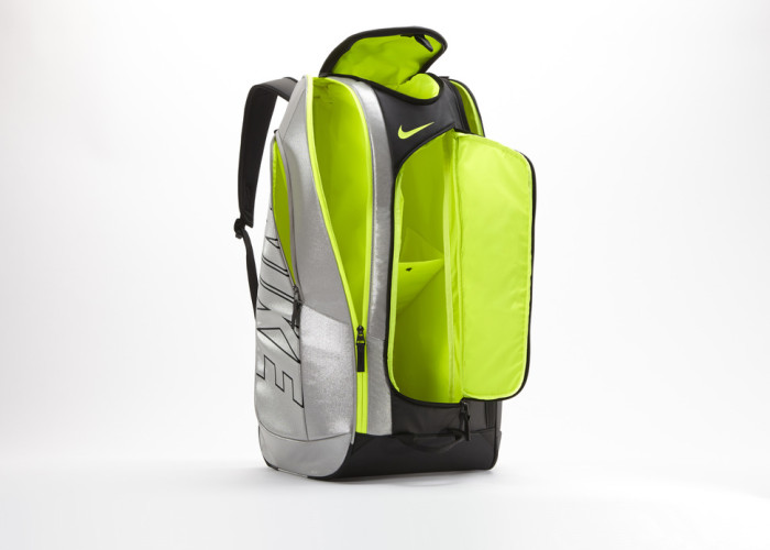 Nike Tennis Court Tech 1 Bag 3