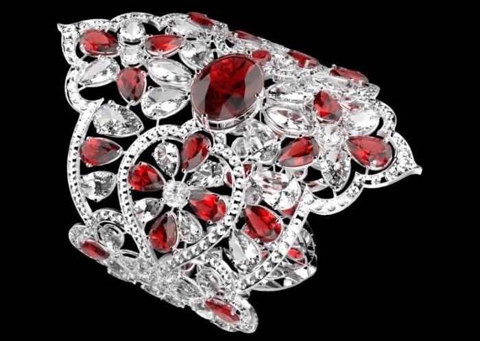 Orlov Jewelry 1