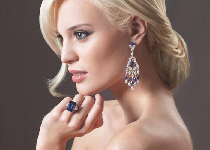 Orlov Jewelry 2