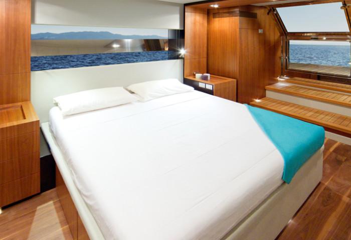WallyKokoNut Yacht 5