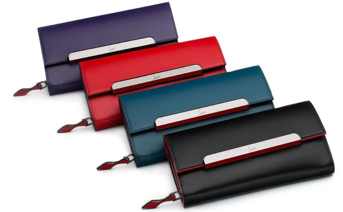 Christian Louboutin - Passage Collection 2
