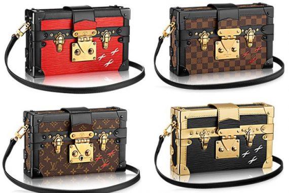 eb51931a2fbb Louis Vuitton Prices Petite Malle  5