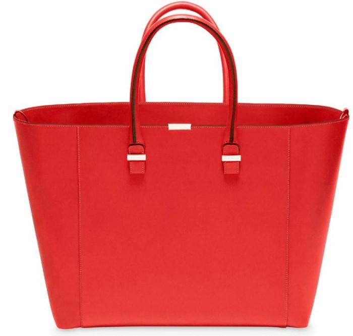 Victoria Beckham Fall-Winter 2014 - Liberty Bag 2