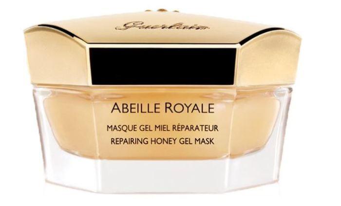 Guerlain Abeille Royale Anti Aging 2