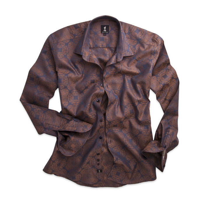Like No Other - Terracotta Army Shirt