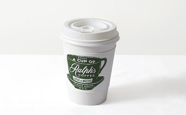 Ralph's Coffee 8