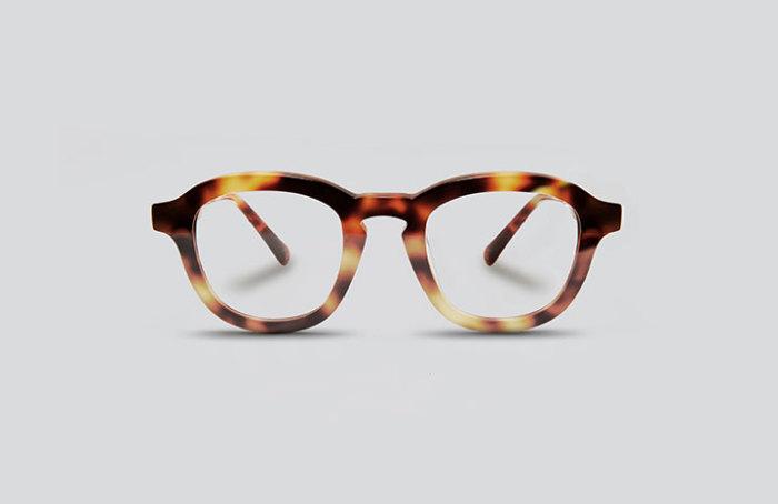 Will.i.am ill.i Optics Collection 6