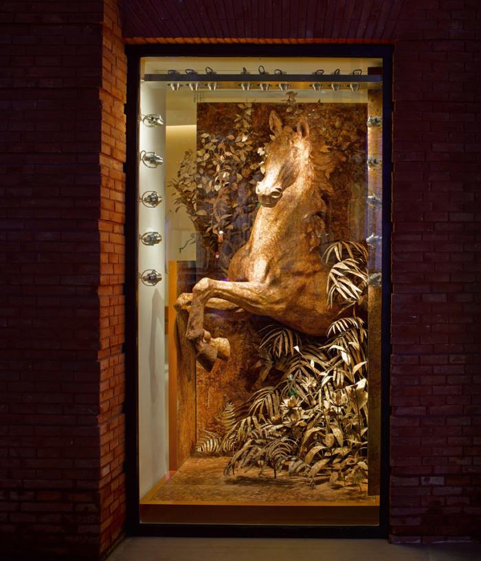Hermès Levi Van Veluw Shanghai Windows 4