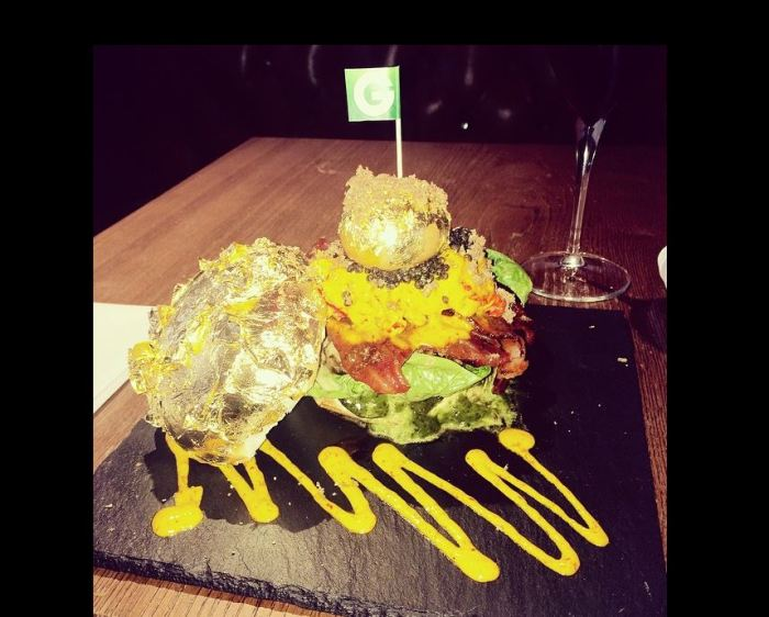 Honky Tonk Glamburger 6