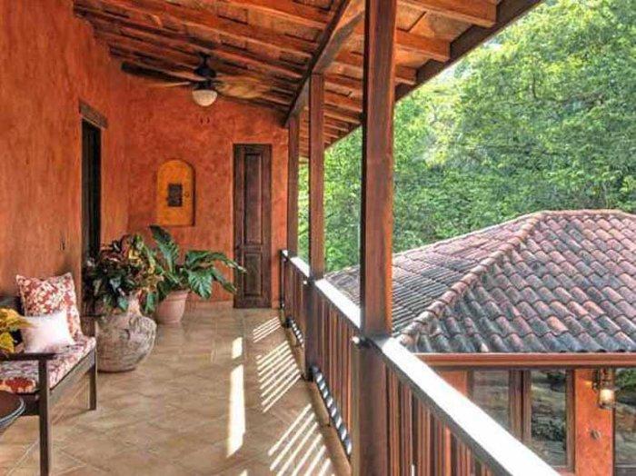 Mel Gibson Costa Rica Villa 10