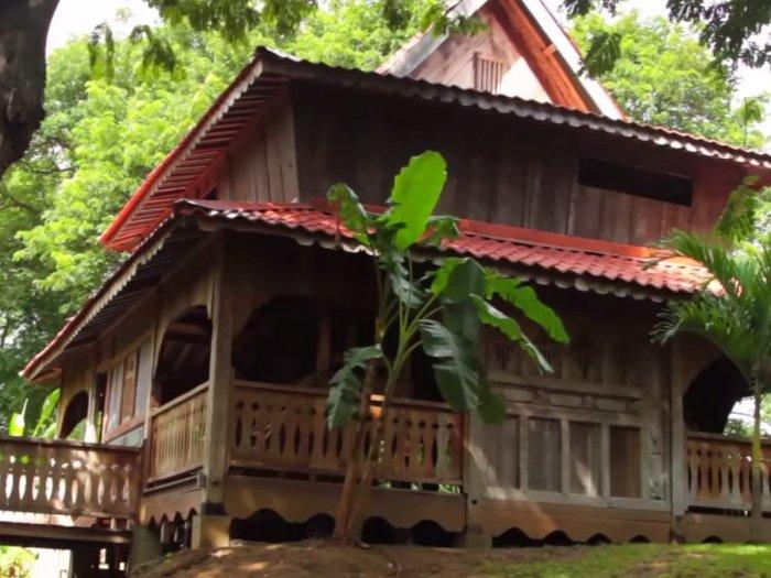 Mel Gibson Costa Rica Villa 15