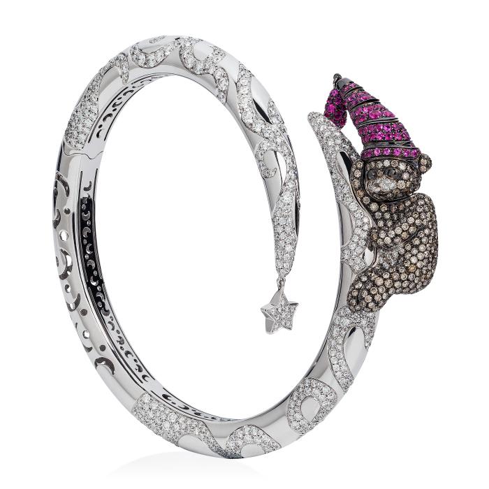Shawish Jewellery London 6