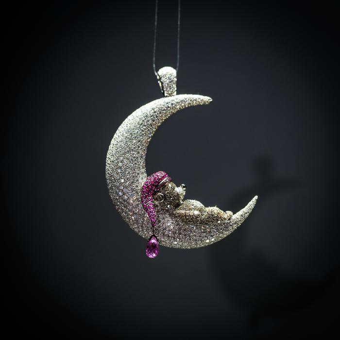 Shawish Jewellery London 8