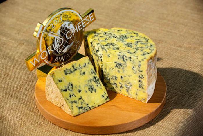 Bath Blue Cheese 1