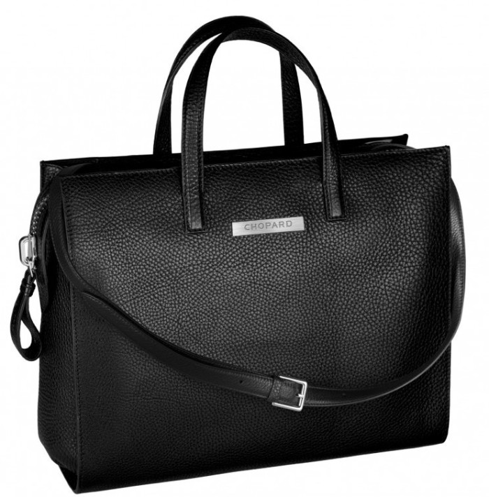 Chopard Houston Briefcase
