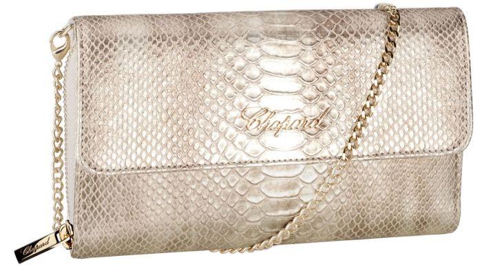 Chopard Tokyo Handbag