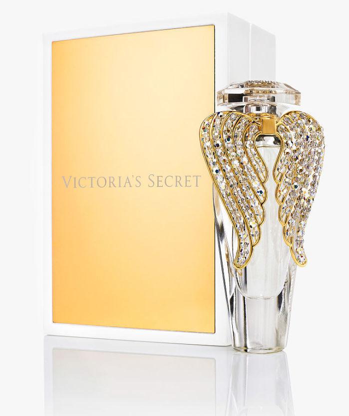 Heavenly Luxe Eue De Parfum 1