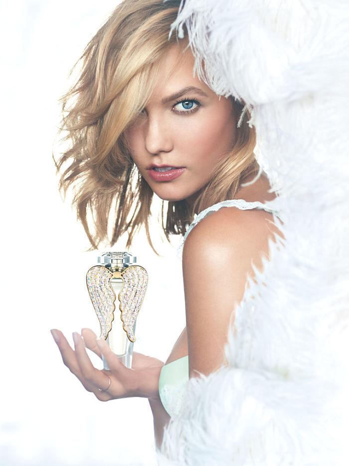 Heavenly Luxe Eue De Parfum 2