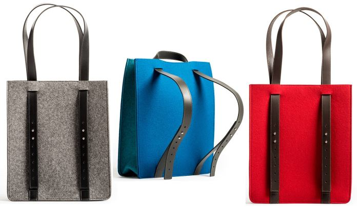 Knoll Bags 4