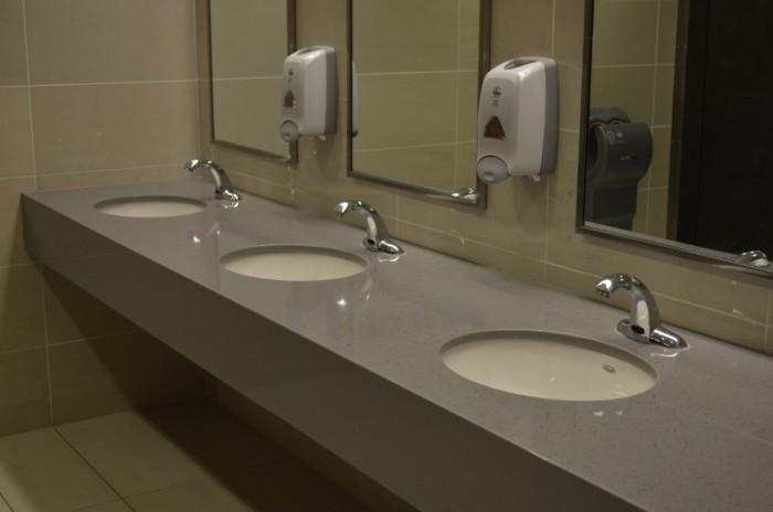 Most Expensive Public Toilet 3