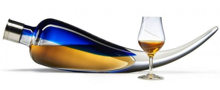 Chapters of Ampersand Et No. 1 Limited Edition Cognac 2