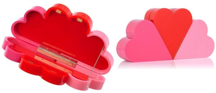 Charlotte Olympia - Cupid 2015 Valentines 4