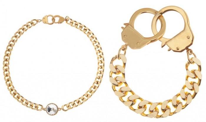 Eklexic Jewelry 1