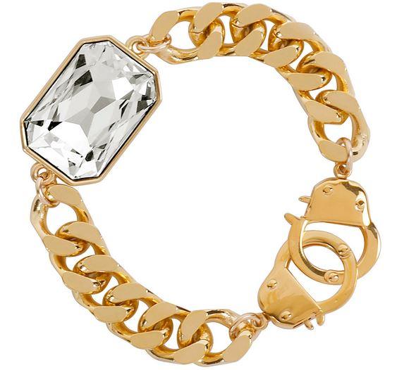 Eklexic Jewelry 2