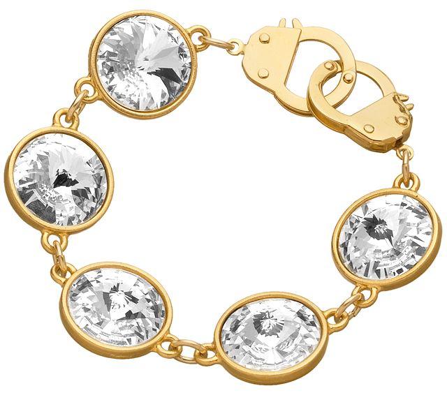Eklexic Jewelry 3