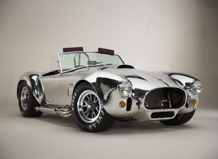 Shelby Cobra 427 1
