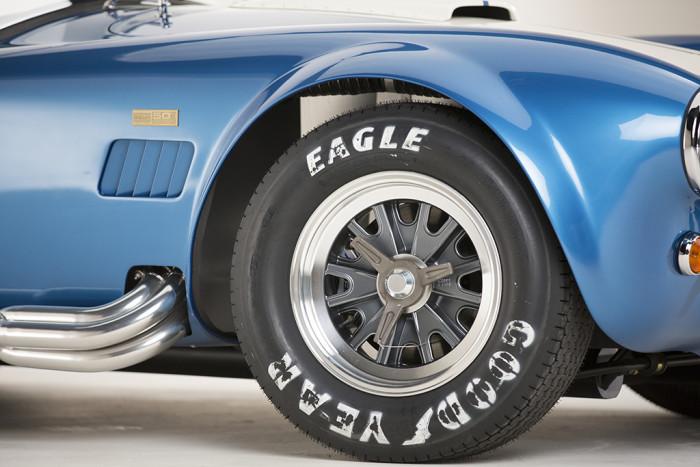 Shelby Cobra 427 5