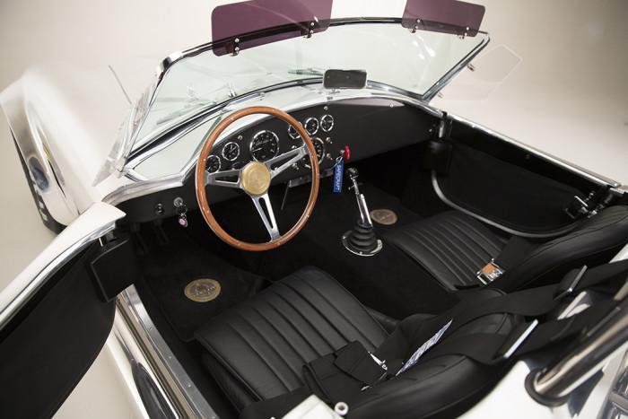 Shelby Cobra 427 6