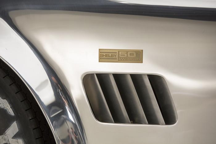 Shelby Cobra 427 8