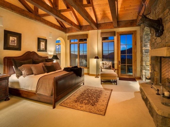 Telluride See Forever Penthouse 2