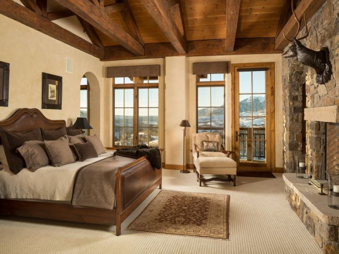 Telluride See Forever Penthouse 4