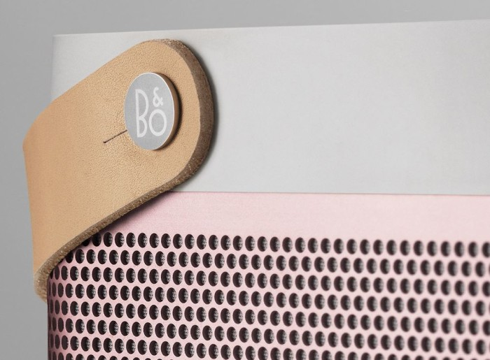 B&O PLAY by Bang & Olufsen Beolit