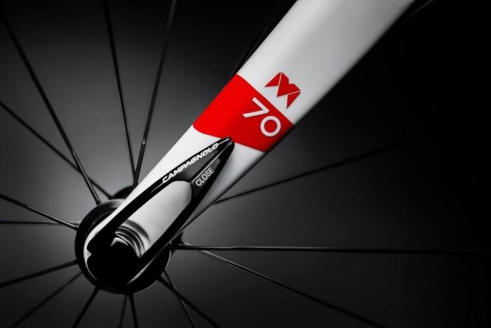 Eddy Merckx EDDY70 3