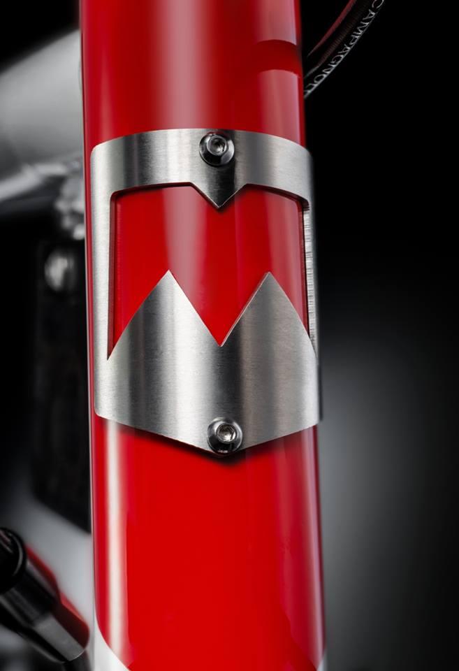 Eddy Merckx EDDY70 5